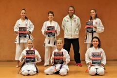 Austria-Junior-open-