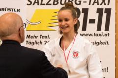 Salzburg1173