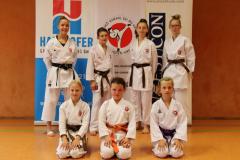 Nikita-Lorenz-Miriam-Lea-Linda-Sarah-Jakob-