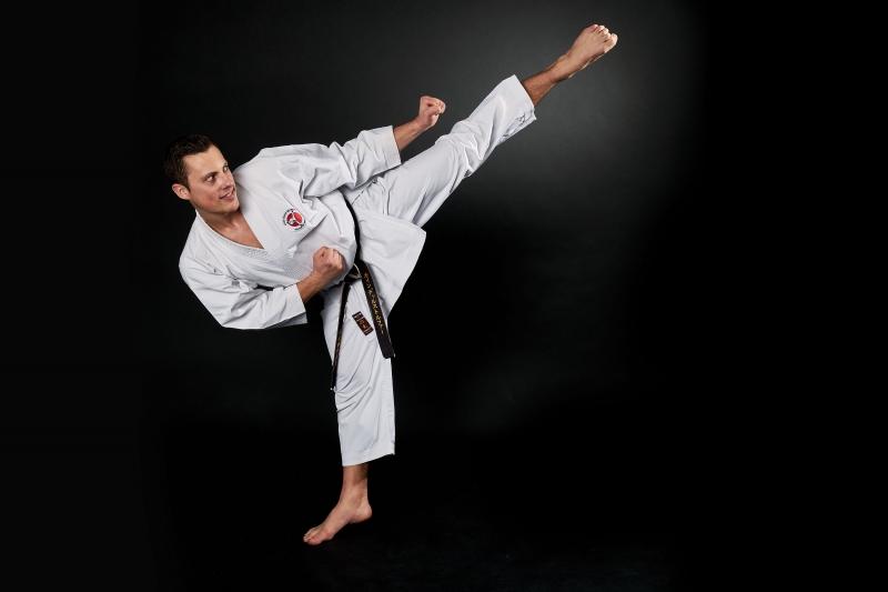 Michael Kaindelstorfer