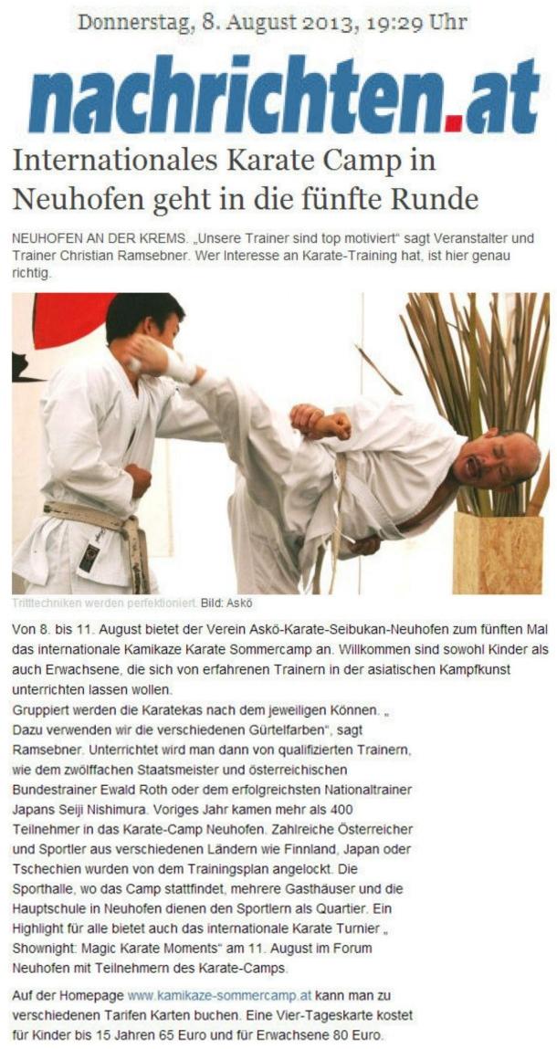 Nachrichten2013-08-08