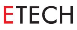 E-Tech Neuhofen