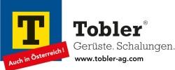 Tobler Gerüste