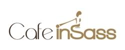 Café inSass