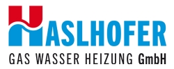 Haslhofer GmbH