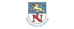 Neuhofen an der Krems