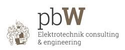 pbW Elektrotechnik conulsting & enginneering
