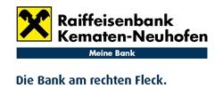 Raika Neuhofen