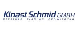 Kinast Schmid GmbH